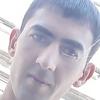 Арман, 30, г.Уфа