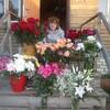 Наталья, 60, г.Пласт
