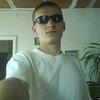 сергей, 34, г.Поспелиха