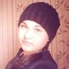 Диана, 19, г.Ульяновск