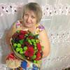 Любовь, 54, г.Тюмень