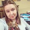 Ксения, 25, г.Самара
