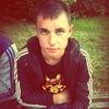 Андрій, 23, г.Братислава