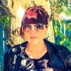 Наталья, 40, г.Изобильный