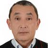 akhmetahmetov, 46, г.Алматы (Алма-Ата)