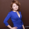 Дюймовочка, 31, г.Москва