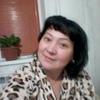 Ольга, 43, г.Иркутск