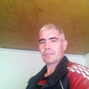 Евгений, 42, г.Красный Яр (Астраханская обл.)