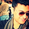 Shabab, 29, г.Берн