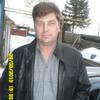 Андрей Зуев, 46, г.Болотное