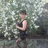 Анюта, 27, г.Варна