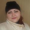 Елена, 35, г.Петропавловск