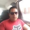Andre, 20, г.Ла-Пас