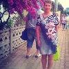 Елена, 44, г.Дзержинск