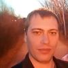 Дмитрий, 29, г.Оренбург