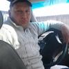 Эд, 39, г.Ханты-Мансийск