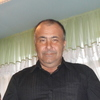 барис, 51, г.Карши