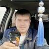 Альфред, 40, г.Зеленодольск
