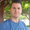 DanielAlves20, 36, г.Измир