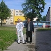 Дмитрий Чуаньхуевич, 30, г.Сайгон