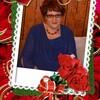 татьяна, 66, г.Кингисепп