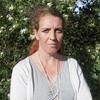 Людмила, 38, г.Питкяранта