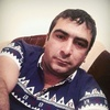 САМИР SAMIR, 34, г.Киев