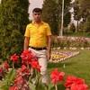 Бахридин, 30, г.Душанбе