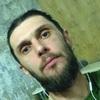 Дмитрий, 33, г.Мурманск