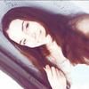 Светлана, 17, г.Житомир