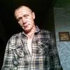 Slavs, 52, г.Лубны