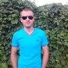 Руслан, 32, г.Луганск