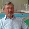 Александр, 59, г.Чехов