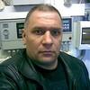 александр, 50, г.Жигалово