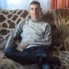 Максим, 25, г.Белев