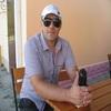 СТАС, 39, г.Бобруйск