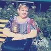 галина, 51, г.Узловая