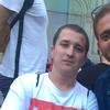 Денис, 20, г.Балашиха