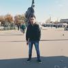 Nader Hassan, 20, г.Харьков
