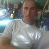 Максим, 34, г.Северодонецк
