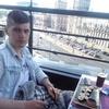 Саша, 25, г.Таллин