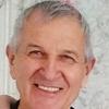Коркут, 53, г.Харцызск