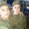 Игорь, 19, г.Калуга