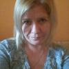 Людмила Евтеева, 43, г.Firenze