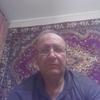 Владимир, 56, г.Екатеринбург