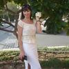 Наталья, 38, г.Самара