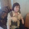 Антонина, 61, г.Рига