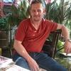 Vitaliy, 43, г.Пинто