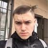 alex, 31, г.Йыхви