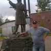 Шепа, 53, г.Муравленко